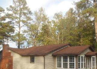 Foreclosed Home in Toomsboro 31090 S RAILROAD ST - Property ID: 4418611632