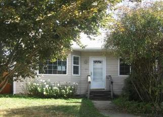 Foreclosed Home in Sandpoint 83864 KINNIKINNIK AVE - Property ID: 4418619515