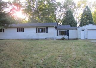 Foreclosed Home in Knightstown 46148 S BIRCHWOOD DR - Property ID: 4418696150