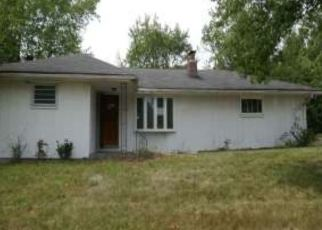 Foreclosed Home in Lawrenceburg 47025 NELSON DR - Property ID: 4418699218