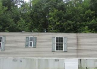 Foreclosed Home in Morehead 40351 PIN OAK HOLW - Property ID: 4418724181