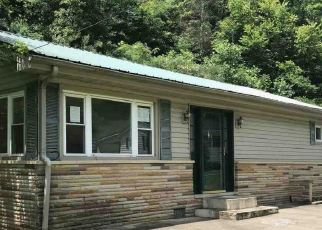 Foreclosed Home in Allen 41601 BRIDGE BRANCH RD - Property ID: 4418733837
