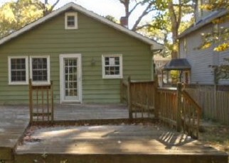 Foreclosed Home in Severna Park 21146 JUMPERS HOLE RD - Property ID: 4418762293
