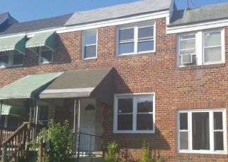 Foreclosed Home in Brooklyn 21225 ARUNDEL RD W - Property ID: 4418771941