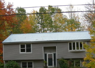 Foreclosed Home in Saco 04072 TALL PINES DR - Property ID: 4418777629