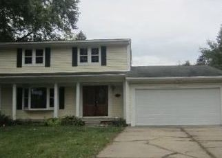 Foreclosed Home in Flint 48507 WICKFIELD CIR - Property ID: 4418787251