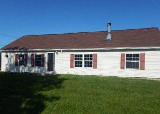 Foreclosed Home in Ovid 48866 WOODWORTH RD - Property ID: 4418798204