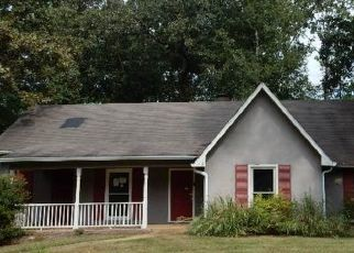 Foreclosed Home in Brandon 39047 REDBUD TRL - Property ID: 4418833688