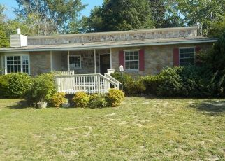 Foreclosed Home in Fayetteville 28312 DRAUGHON RD - Property ID: 4418840246