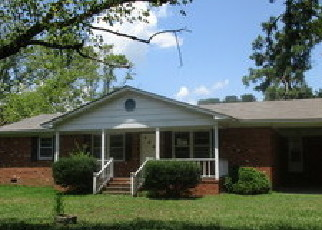 Foreclosed Home in Salemburg 28385 COOPER RD - Property ID: 4418847258