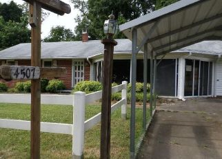 Foreclosed Home in Germanton 27019 FLAT SHOALS RD - Property ID: 4418860404