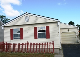 Foreclosed Home in Toms River 08757 STOCKPORT DR - Property ID: 4418882297