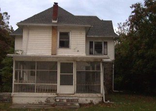 Foreclosed Home in Woodbury 08096 COOPER ST - Property ID: 4418895438