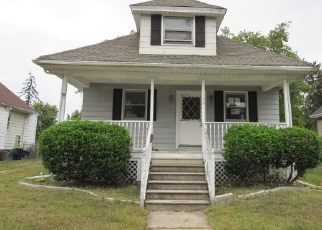 Foreclosed Home in Woodbury 08096 CRESCENT AVE - Property ID: 4418905514