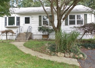 Foreclosed Home in Landing 07850 OGDEN RD - Property ID: 4418920405