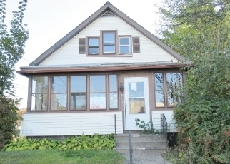 Foreclosed Home in Schenectady 12302 ROOT AVE - Property ID: 4418927855