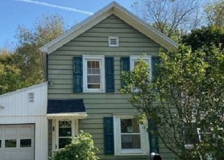Foreclosed Home in Fulton 13069 COUNTY ROUTE 57 - Property ID: 4418930926