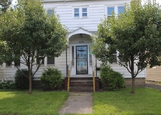 Foreclosed Home in Syracuse 13208 KENWOOD AVE - Property ID: 4418933543