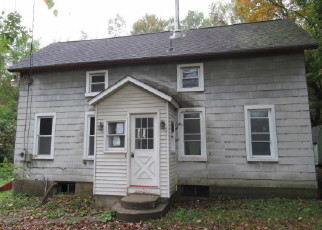Foreclosed Home in Rotterdam Junction 12150 CANAL ST - Property ID: 4418936160