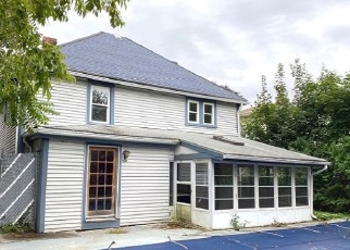 Foreclosed Home in Auburn 13021 NELSON ST - Property ID: 4418938809