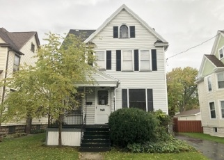 Foreclosed Home in Batavia 14020 ROSS ST - Property ID: 4418943621