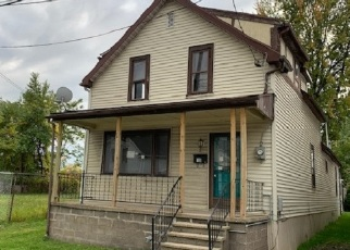 Foreclosed Home in Buffalo 14206 CENTRAL AVE - Property ID: 4418944944