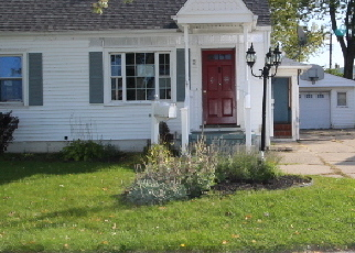 Foreclosed Home in Tonawanda 14150 TUSSING LN - Property ID: 4418946239