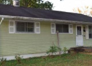 Foreclosed Home in Cincinnati 45230 RAINBOW CT - Property ID: 4418955435