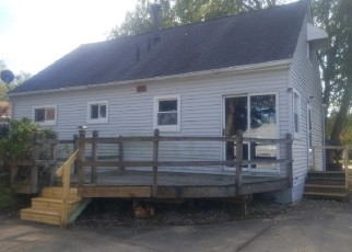 Foreclosed Home in Mogadore 44260 ORCHARD ST - Property ID: 4418962899