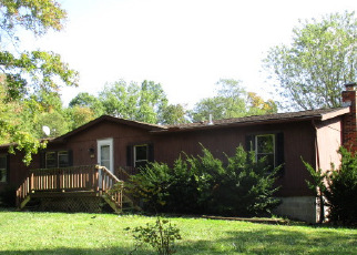 Foreclosed Home in Deerfield 44411 MAHONING RD - Property ID: 4418963769