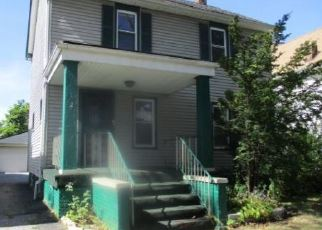 Foreclosed Home in Cleveland 44120 E 145TH ST - Property ID: 4418964642