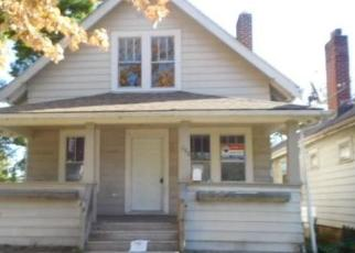Foreclosed Home in Columbus 43223 NASHOBA AVE - Property ID: 4418970329