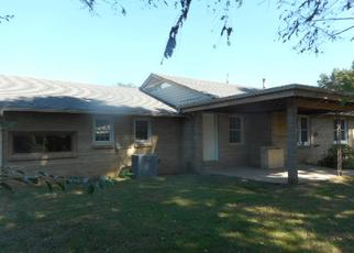 Foreclosed Home in Muskogee 74403 CHANDLER RD - Property ID: 4418982602