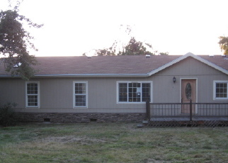 Foreclosed Home in Klamath Falls 97603 OGDEN ST - Property ID: 4418986537