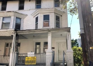 Foreclosed Home in Philadelphia 19140 W VENANGO ST - Property ID: 4418996162