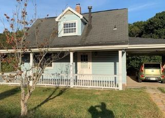 Foreclosed Home in Baden 15005 MCNAIR ST - Property ID: 4419010630