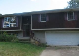 Foreclosed Home in Uniontown 15401 REDSTONE FURNACE RD - Property ID: 4419012376