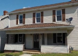 Foreclosed Home in Connellsville 15425 E MURPHY AVE - Property ID: 4419013697