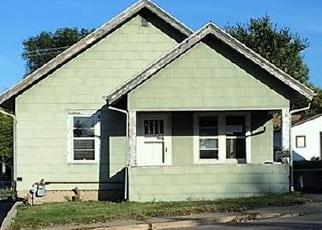 Foreclosed Home in Sioux Falls 57104 S WEST AVE - Property ID: 4419037787