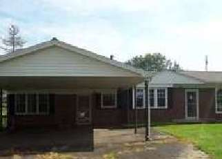 Foreclosed Home in Shady Valley 37688 HIGHWAY 421 N - Property ID: 4419040856