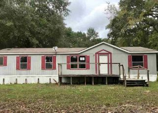 Foreclosed Home in Kilgore 75662 STATE HIGHWAY 31 E - Property ID: 4419049609
