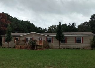 Foreclosed Home in Waskom 75692 S STATE LINE RD - Property ID: 4419053550