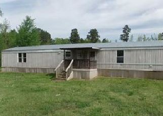 Foreclosed Home in Waskom 75692 BELLVIEW RD - Property ID: 4419056167