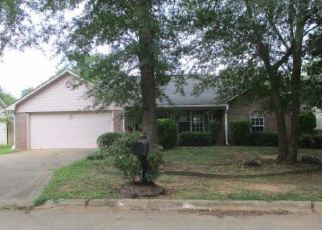 Foreclosed Home in Nash 75569 GREEN OAK CIR - Property ID: 4419078510