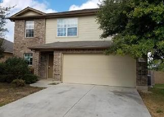 Foreclosed Home in San Antonio 78252 HELIOS RISE - Property ID: 4419088589