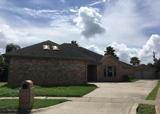 Foreclosed Home in Corpus Christi 78413 HANNAH CIR - Property ID: 4419089467