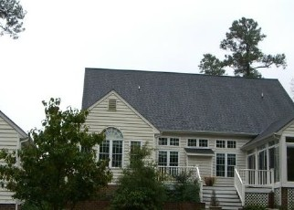 Foreclosed Home in Chesterfield 23838 RAVENNA TER - Property ID: 4419106539