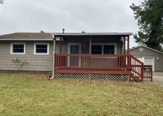 Foreclosed Home in Virginia Beach 23454 HITESHEW PL - Property ID: 4419112681