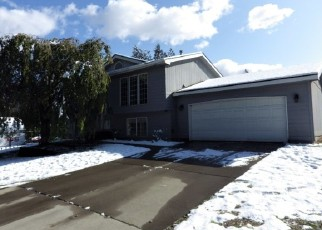 Foreclosed Home in Spokane 99223 E 15TH AVE - Property ID: 4419121882