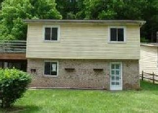 Foreclosed Home in Charleston 25387 ZABEL DR - Property ID: 4419136770